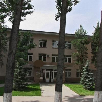 Филиал в Алматы Казахстан