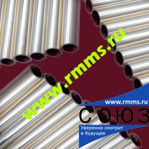Труба МНЖ5-1