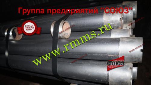 насосно компрессорные трубы ГОСТ 633-80 купить