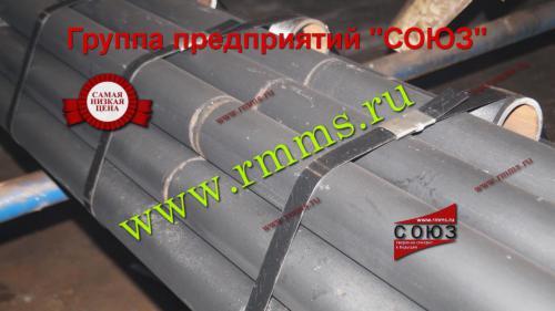 насосно компрессорные трубы производство